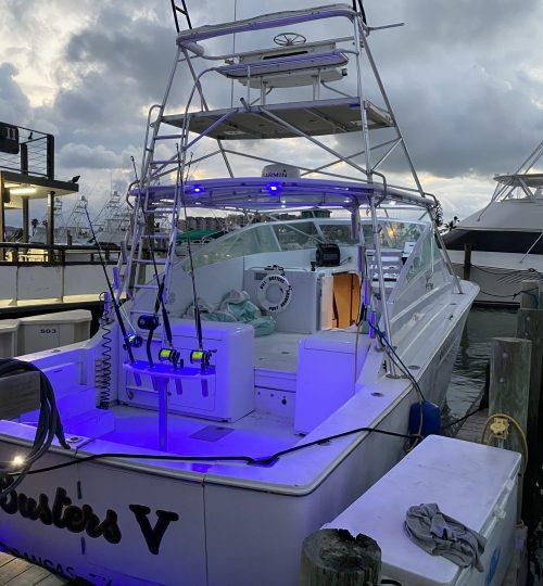 BB5_boat