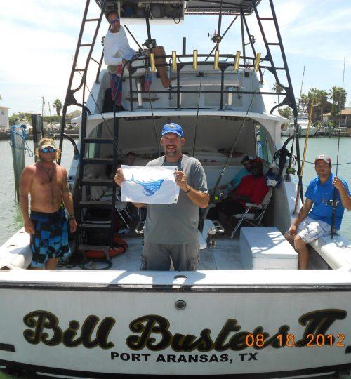 BOAT-BB2-2012-marina
