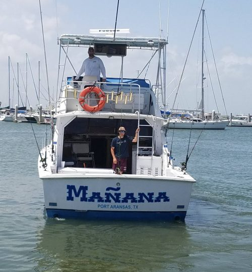 BOAT-Manana-2017-harbor-good