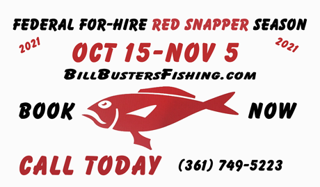 red_snapper_reopened-sign-2021