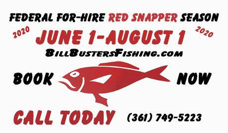 red_snapper_sign-2020-460x269