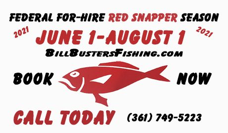 red_snapper_sign-2021-460x269